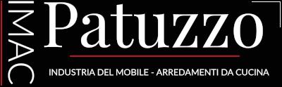 Imac Arredamenti Logo
