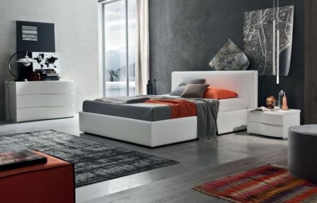 maronese rover letto