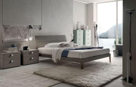 maronese camera da letto smart