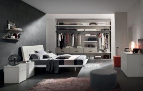 maronese modello sofia camera da letto