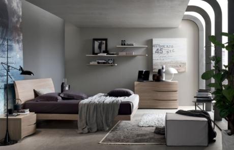 maronese camera da letto viki